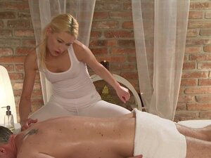 massage rooms squirt